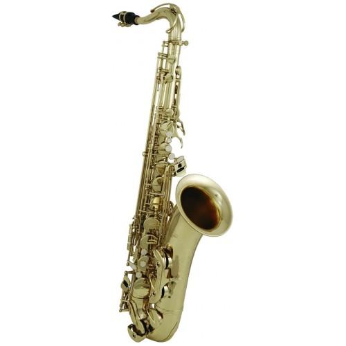 Saxofone tenor Roy Benson TS-302