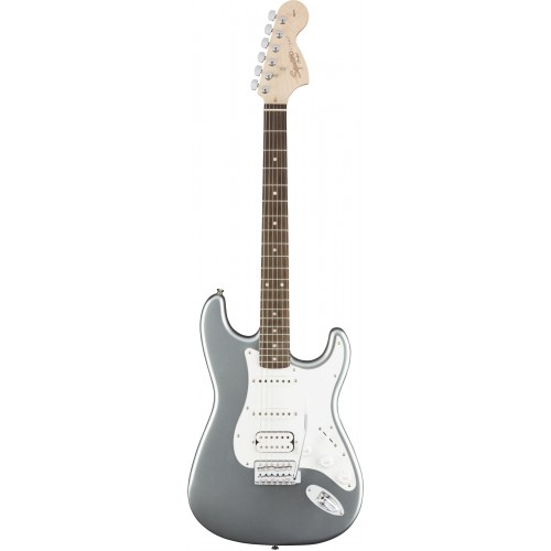 SQUIER AFFINITY STRATOCASTER HSS SS