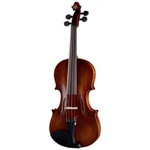 Violino Stentor Master