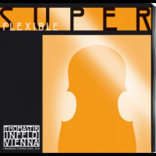 CORDAS THOMASTIK SUPERFLEXIBLE VIOLA