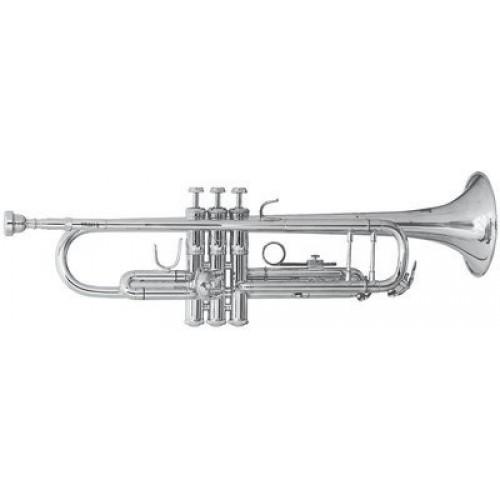 Trompete Vincent Bach TR501S