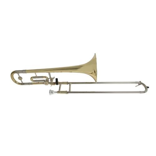Trombone de criança TB650