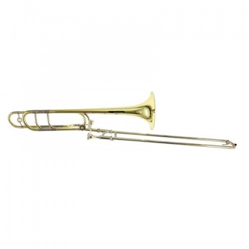 Trombone tenor TT-227F
