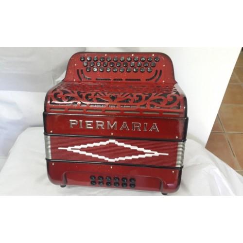 PIERMARIA 104