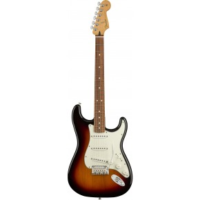 FENDER PLAYER STRATOCASTER 3TS