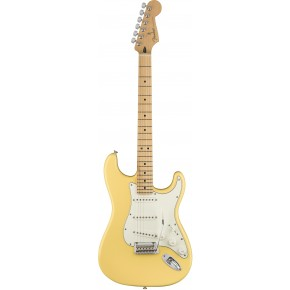 FENDER PLAYER STRATOCASTER BCR
