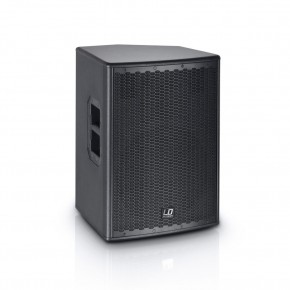 LD SYSTEMS GT12A