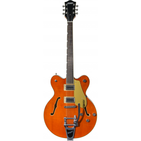 GRETSCH G5622T ELECTROMATIC OR