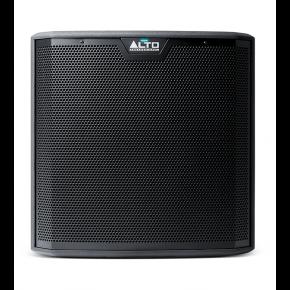 ALTO TS212 SUB