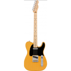 FENDER AMERICAN PROFESSIONAL TELECASTER 2TS