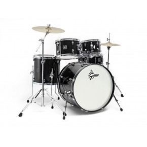 GRETSCH ENERGY BLACK