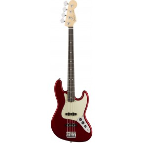 FENDER AMERICAN PRO JAZZ BASS  CAR