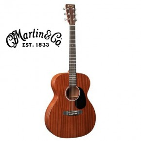 MARTIN 000RS1