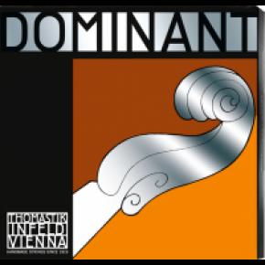 JOGO THOMASTIK DOMINANT
