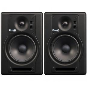 FLUID F5 (PAR)
