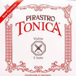JOGO PIRASTRO TONICA