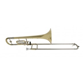 BACH JUNIOR TB650