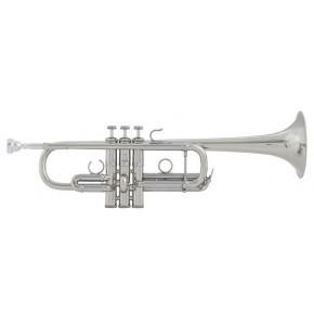 Trompete Vincent Bach Artisan AC190